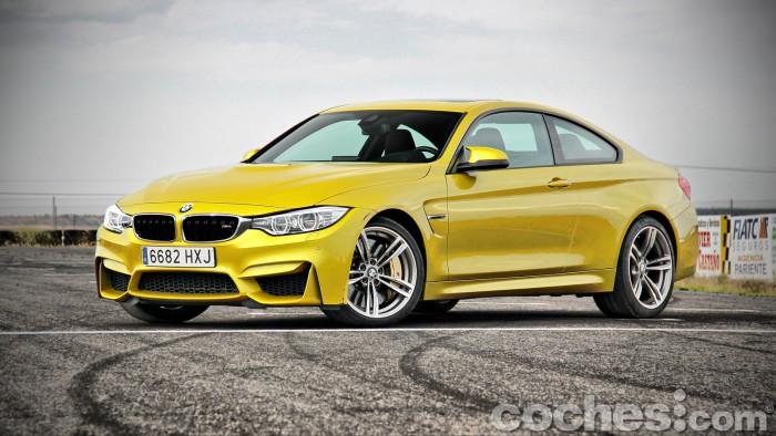 BMW_M4_Coupé_005