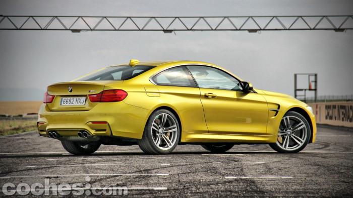 BMW_M4_Coupé_006