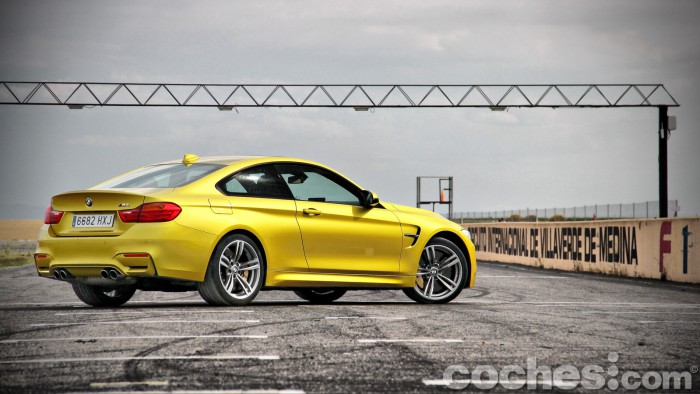 BMW_M4_Coupé_007
