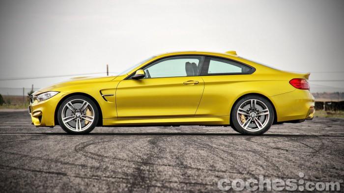 BMW_M4_Coupé_010