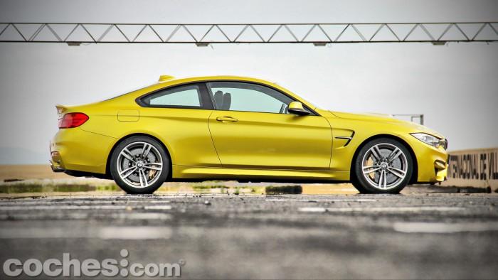 BMW_M4_Coupé_012