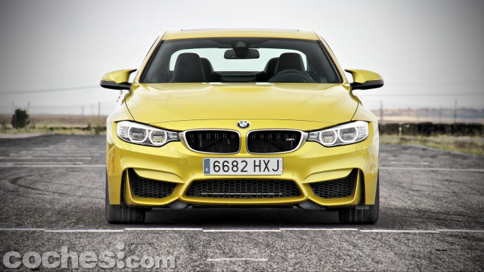BMW_M4_Coupé_018