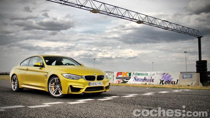 BMW_M4_Coupé_023