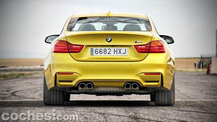 BMW_M4_Coupé_024