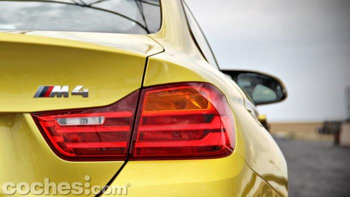 BMW_M4_Coupé_026