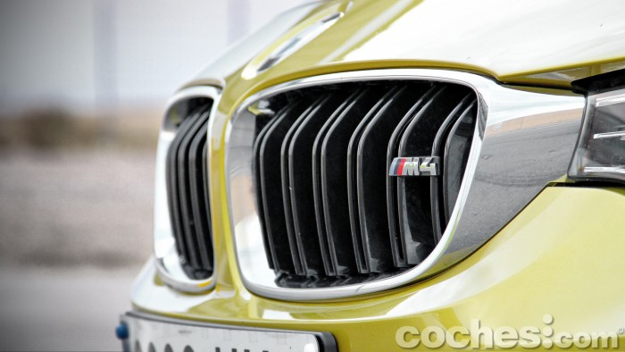 BMW_M4_Coupé_028