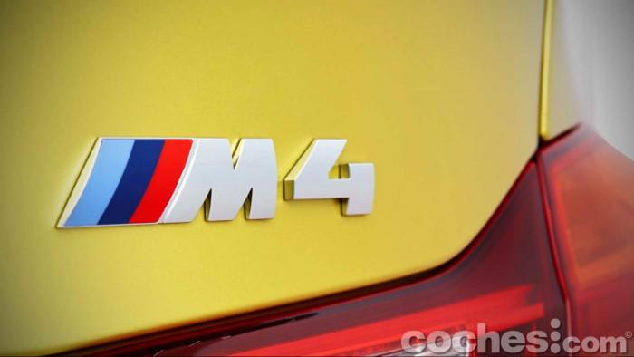 BMW_M4_Coupé_029
