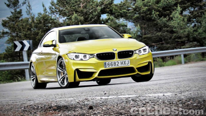 BMW_M4_Coupé_030