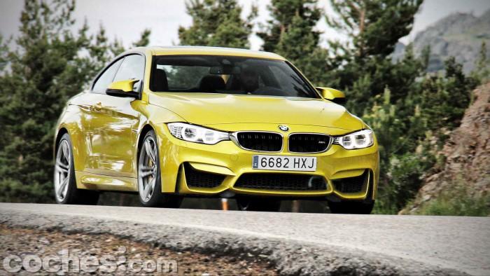 BMW_M4_Coupé_031
