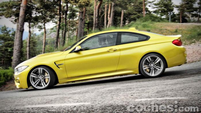 BMW_M4_Coupé_033