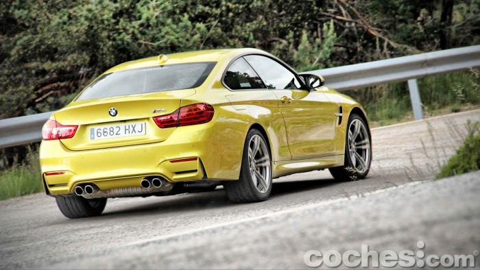 BMW_M4_Coupé_034