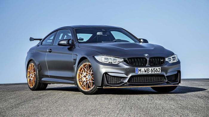 BMW_M4_F82_GTS_001