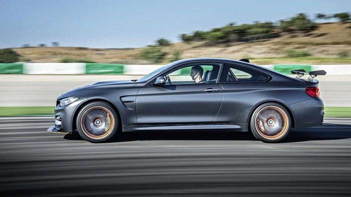 BMW_M4_F82_GTS_003