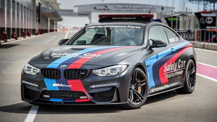 BMW_M4_F82_MotoGP_Safety_Car_001