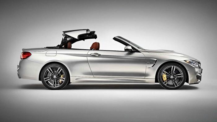 BMW_M4_F83_004