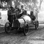 Bugatti-T13-LeMans1911