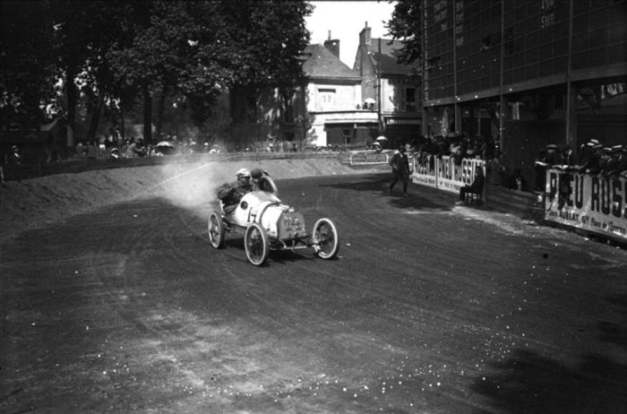 Bugatti-T13-LeMans1911-2