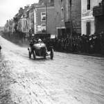 Bugatti-T13-LeMans1911-3