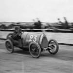Bugatti T13 LeMans 1911
