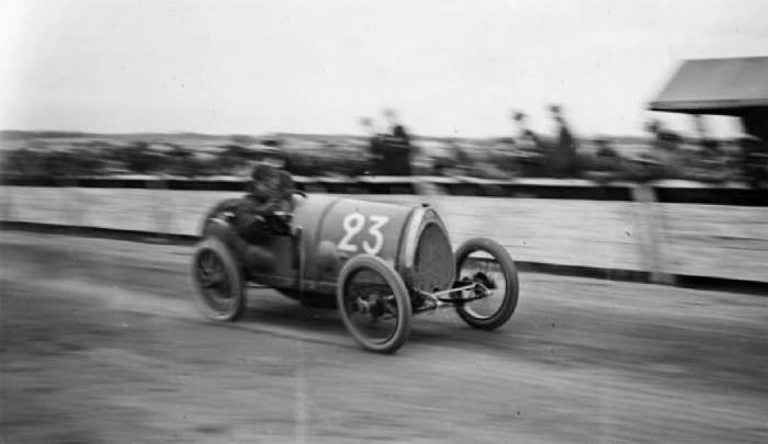 Bugatti-T13-LeMans1911-4