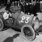 Bugatti T13 LeMans 1911 5