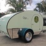 Caravana-Gidget (1)