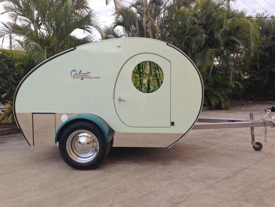Caravana-Gidget (11)