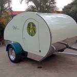 Caravana-Gidget (13)