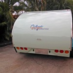 Caravana-Gidget (15)