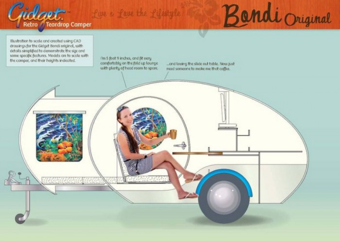 Caravana-Gidget (6)