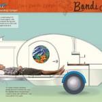 Caravana-Gidget (7)