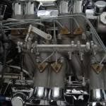 Chevrolet CERV I 05