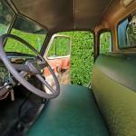 Chevrolet Camper 1952 02