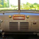 Chevrolet Camper 1952 03