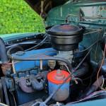 Chevrolet Camper 1952 06