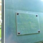 Chevrolet Camper 1952 07