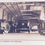 Chevrolet Camper 1952 12