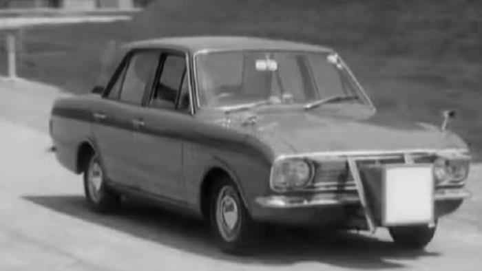 Coche autónomo 03 1971