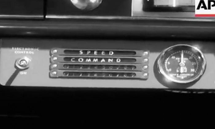Coche autónomo 05 1971