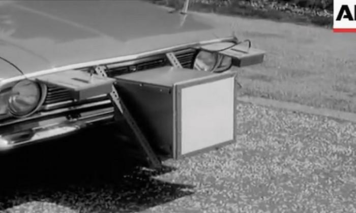 Coche autónomo 06 1971