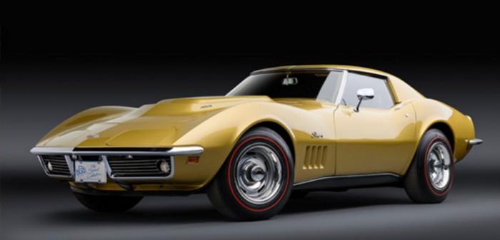 Corvette-L88  (1)