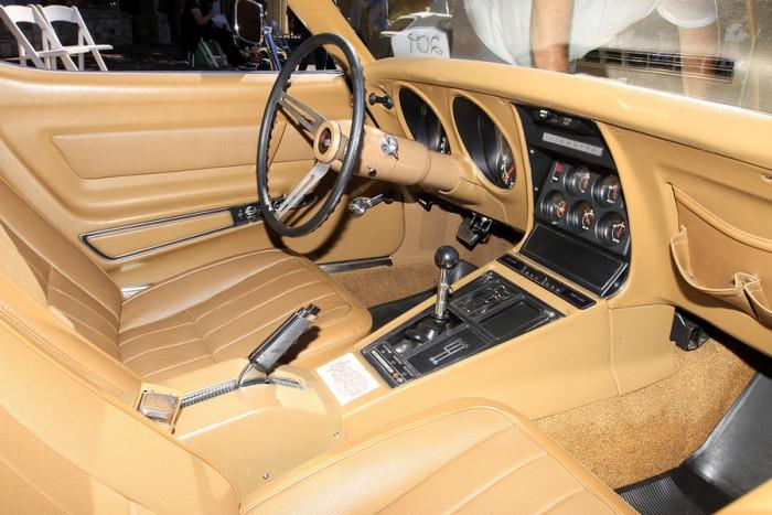 Corvette-L88  (10)