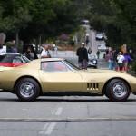 Corvette-L88  (11)