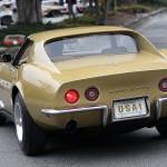 Corvette-L88  (12)