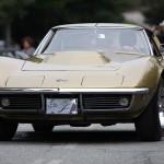 Corvette-L88  (2)