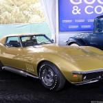 Corvette-L88  (3)