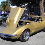Corvette-L88  (4)