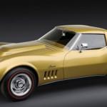 Corvette-L88  (5)