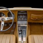 Corvette-L88  (6)