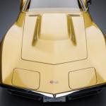 Corvette-L88  (7)